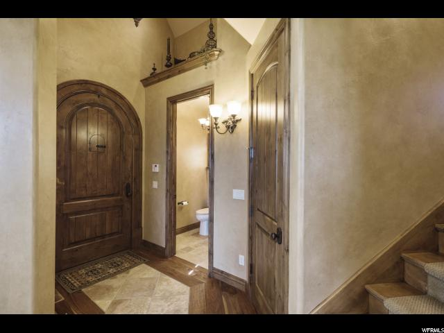 14104 S TIMBER RIDGE DR Draper, UT 84020 - MLS #: 1524248