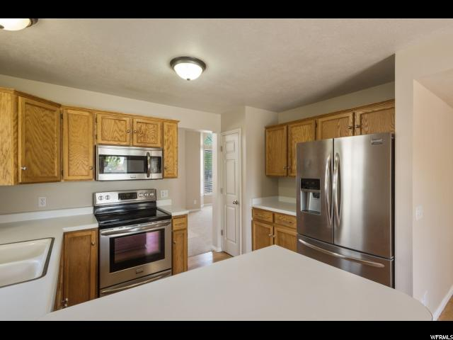 12439 S 2025 Riverton, UT 84065 - MLS #: 1524250