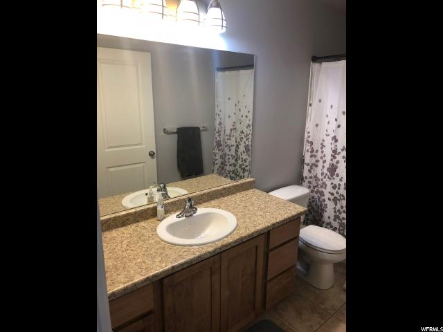 3232 W VIRGINIA PINE LN Unit 15 West Jordan, UT 84088 - MLS #: 1524252