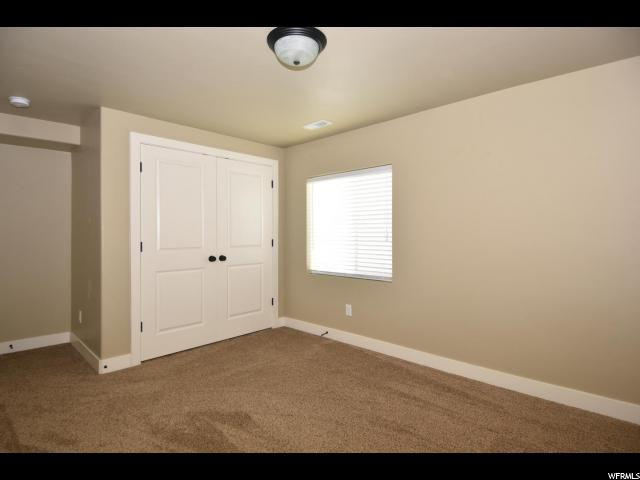 10627 S OZARKS DR South Jordan, UT 84009 - MLS #: 1524262