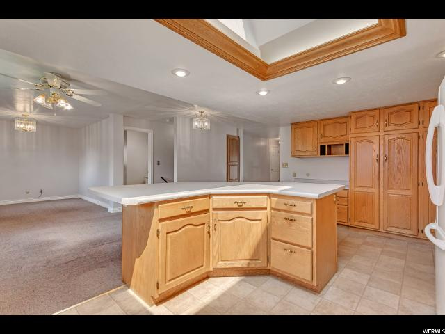 434 E HOWARD DR Sandy, UT 84070 - MLS #: 1524265