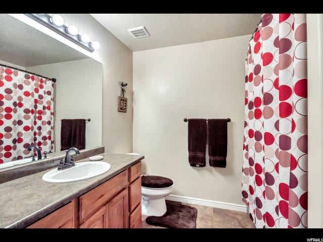 1049 W 1500 Springville, UT 84663 - MLS #: 1524287