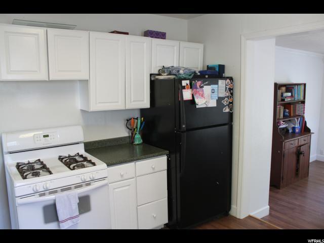 69 S 1300 Springville, UT 84663 - MLS #: 1524297
