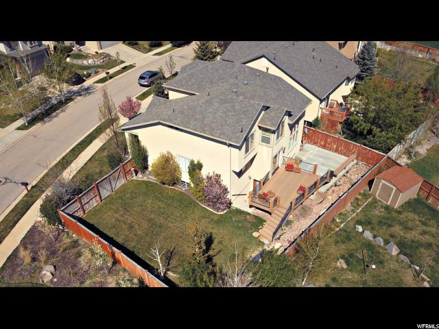 1786 E WALNUT GROVE DR Draper, UT 84020 - MLS #: 1524312