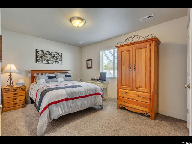 1430 W 975 Clearfield, UT 84015 - MLS #: 1524317