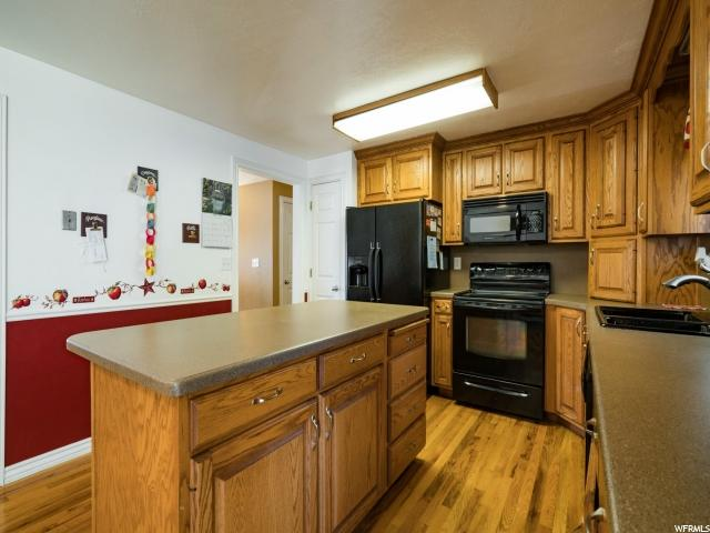 109 E 5300 Washington Terrace, UT 84405 - MLS #: 1524321