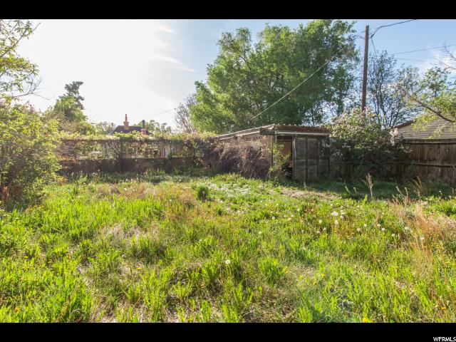 97 S 300 Cedar City, UT 84720 - MLS #: 1524332