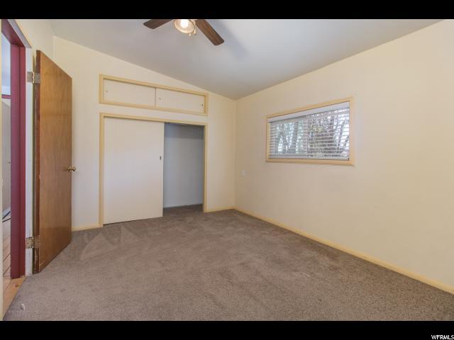 97 S 300 Cedar City, UT 84720 - MLS #: 1524332