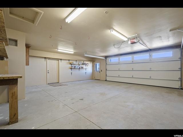 1545 S BEAVER BENCH Unit 1407 Heber City, UT 84032 - MLS #: 1524336