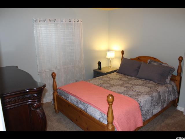4848 W THRUSH HILL West Jordan, UT 84081 - MLS #: 1524338