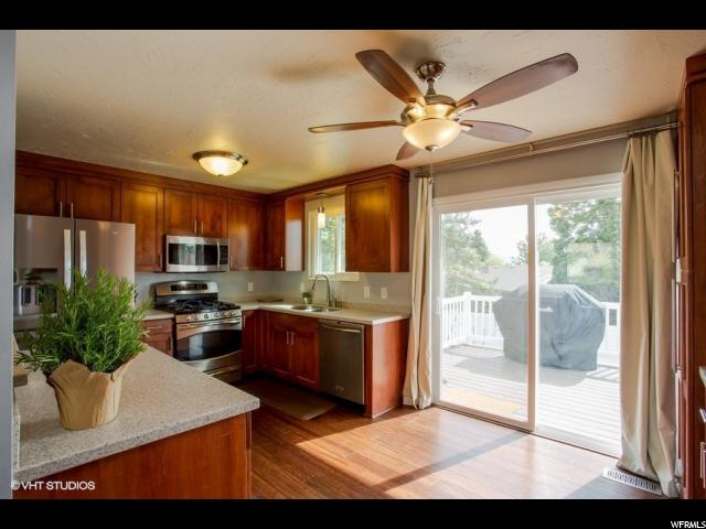 6513 S 5180 West Jordan, UT 84081 - MLS #: 1524349
