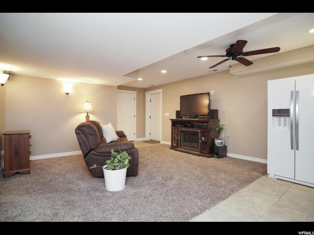 1447 W TIMBER CREEK LN Layton, UT 84041 - MLS #: 1524356
