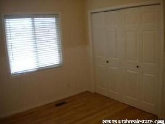 1184 N 250 Logan, UT 84341 - MLS #: 1524363