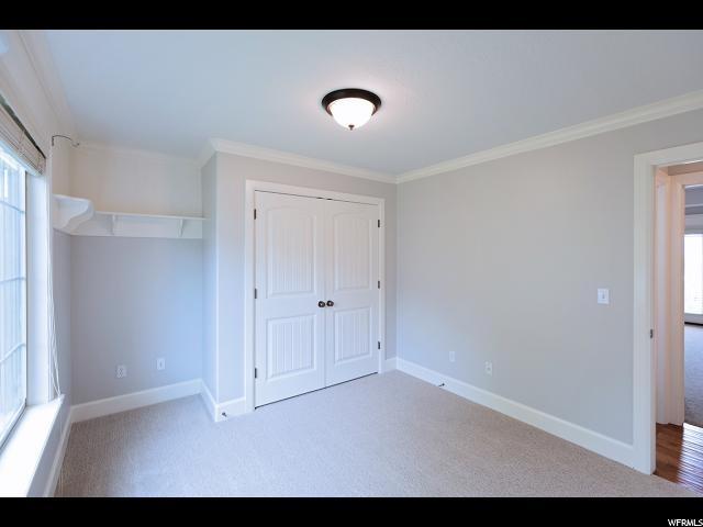 10357 N MESQUITE Cedar Hills, UT 84062 - MLS #: 1524366