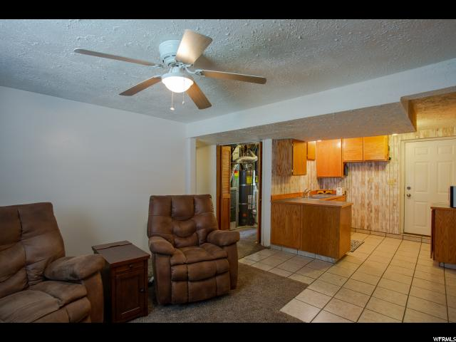 5520 S 5475 Salt Lake City, UT 84118 - MLS #: 1524377