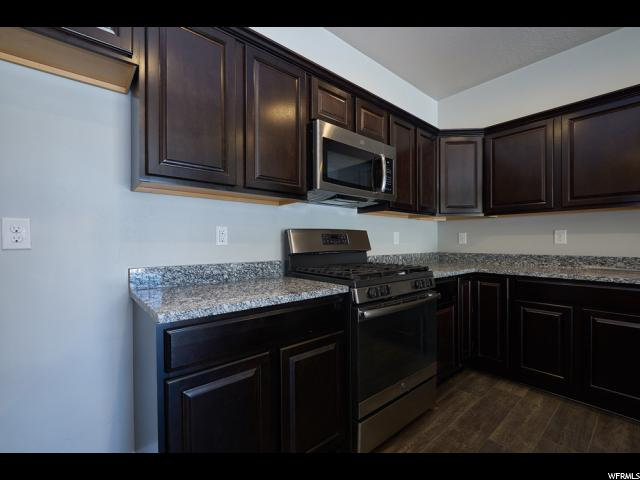 962 N WAHLEN WAHLEN Harrisville, UT 84404 - MLS #: 1524379
