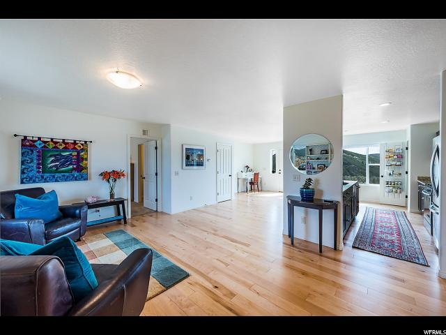 565 RIVER BLUFF DR Francis, UT 84036 - MLS #: 1524386
