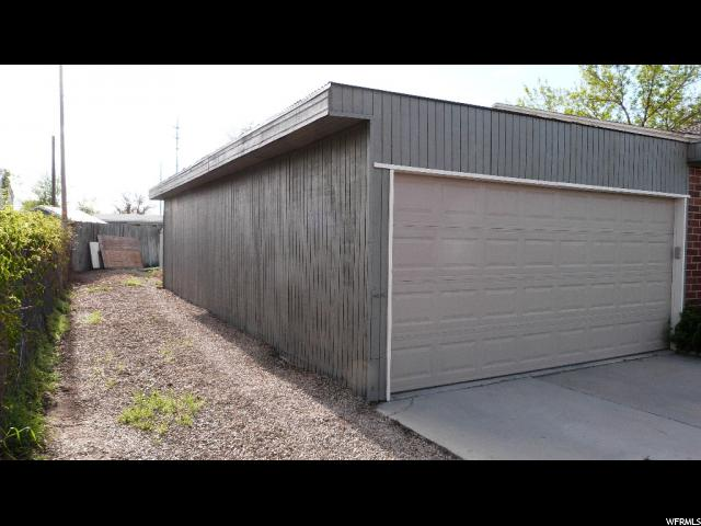 3334 S MAPLE WAY West Valley City, UT 84119 - MLS #: 1524397