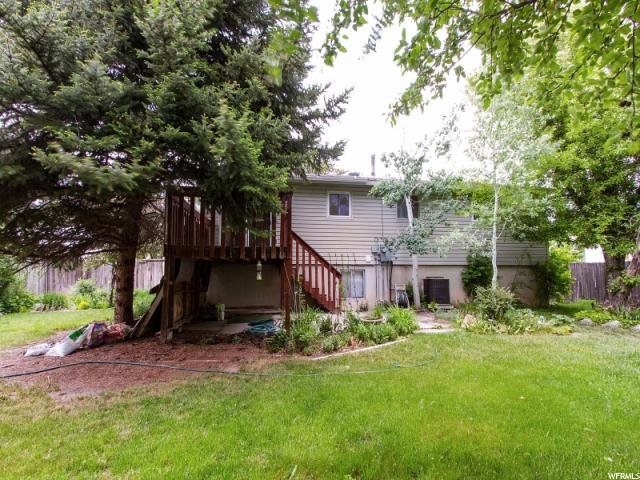 1855 W 7000 West Jordan, UT 84084 - MLS #: 1524407
