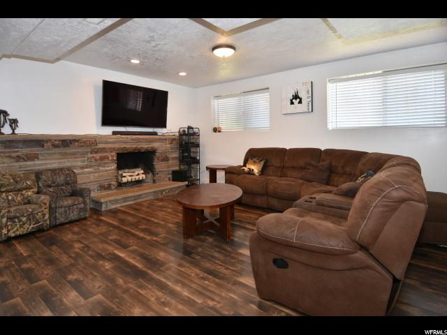3426 W ALAN AVE West Valley City, UT 84119 - MLS #: 1524411