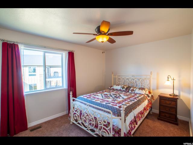 1800 S 250 E LOOP Garden City, UT 84028 - MLS #: 1524418