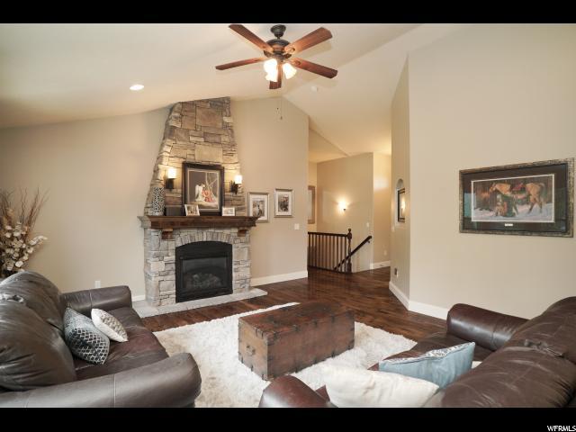 1849 JACKSON ST Kaysville, UT 84037 - MLS #: 1524424