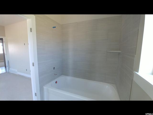 345 E 360 Annabella, UT 84711 - MLS #: 1524428