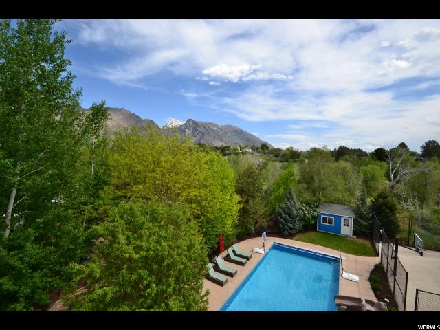 347 W TWIN RIVER LOOP Alpine, UT 84004 - MLS #: 1524430