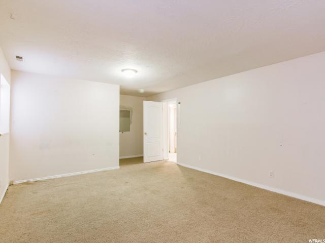 2088 W 14200 Bluffdale, UT 84065 - MLS #: 1524435