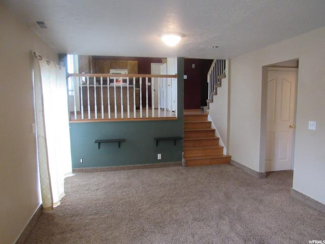 3542 S BASSWOOD CV West Valley City, UT 84120 - MLS #: 1524438