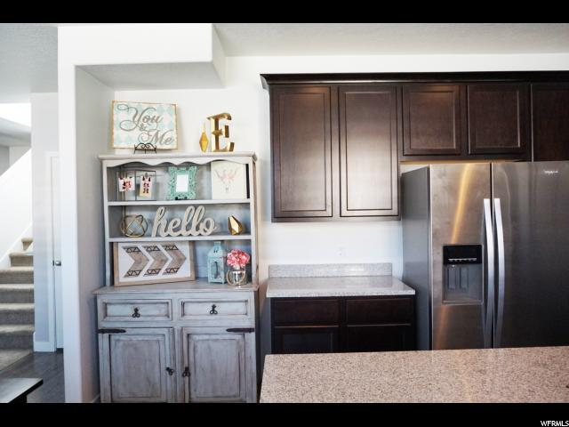 3565 S BRIDGEVIEW LN Syracuse, UT 84075 - MLS #: 1524471