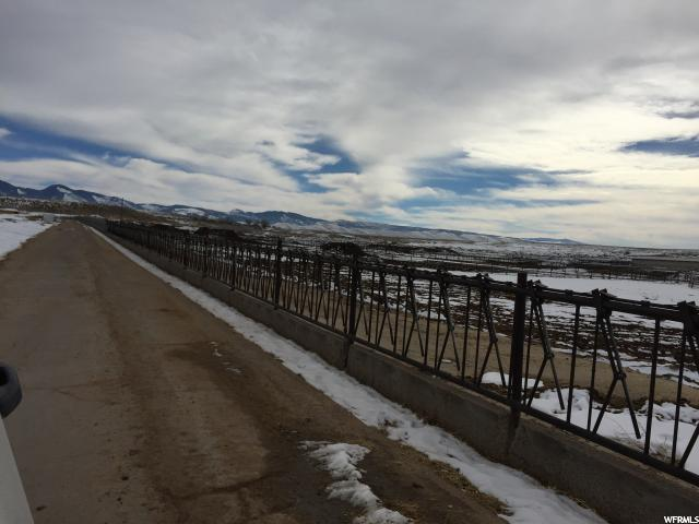 275 S RAILROAD RAILROAD Gunnison, UT 84634 - MLS #: 1524476