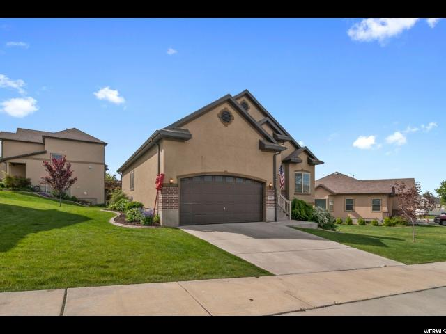 811 FOXGLOVE RD Farmington, UT 84025 - MLS #: 1524479