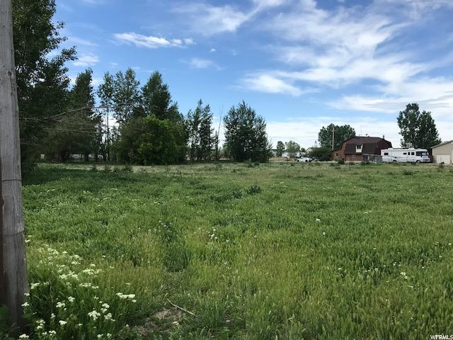 320 W NORTH ST Harrisville, UT 84404 - MLS #: 1524491