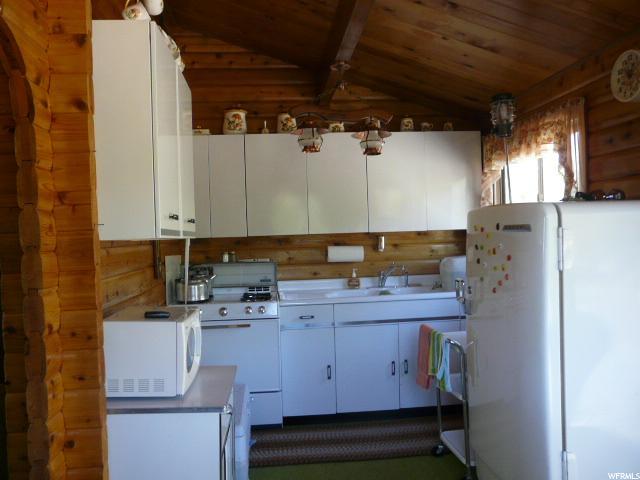 13091 N 11490 Mount Pleasant, UT 84647 - MLS #: 1524536