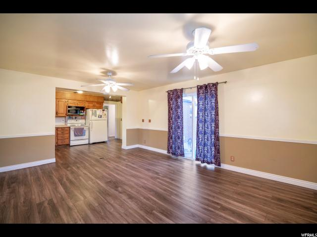 3610 S CAROLYN ST Millcreek, UT 84106 - MLS #: 1524583