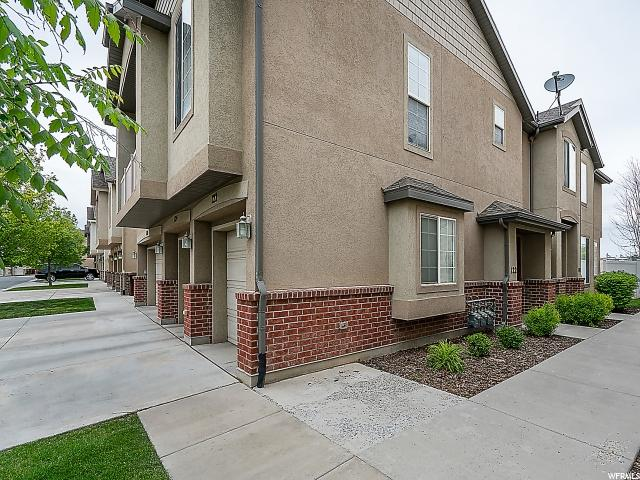 122 N BIRMINGHAM LN North Salt Lake, UT 84054 - MLS #: 1524592