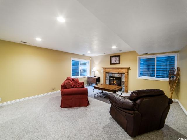 3113 E GRANITE WOODS LN Sandy, UT 84092 - MLS #: 1524597