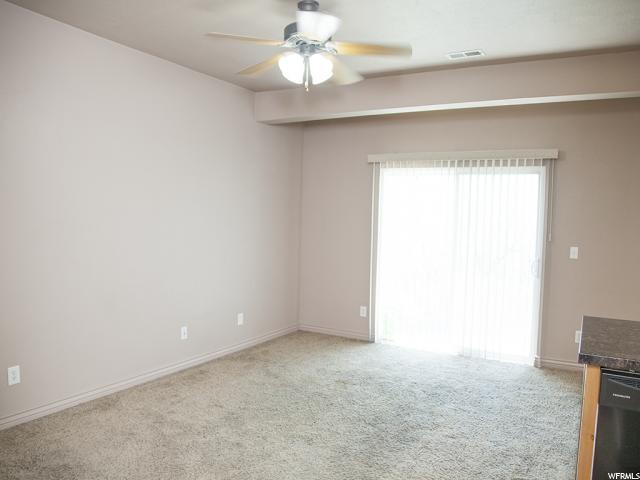 312 S 910 Pleasant Grove, UT 84062 - MLS #: 1524600