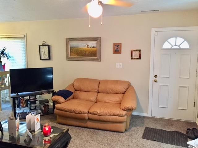 3160 S MONROE BLVD Ogden, UT 84403 - MLS #: 1524605