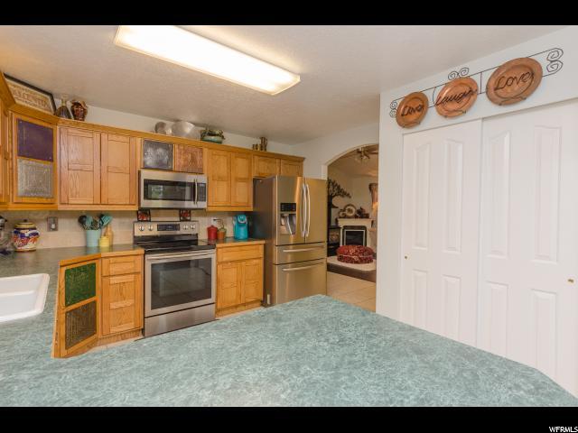 408 W JENNY LN Pleasant View, UT 84414 - MLS #: 1524636