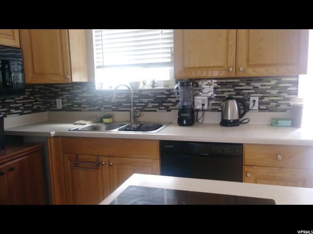 3939 W BRIXTON RD Taylorsville, UT 84129 - MLS #: 1524641