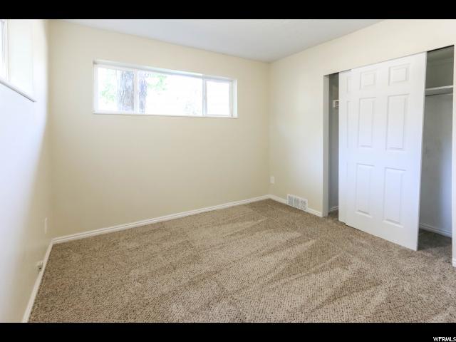 3389 S MAPLE WAY Salt Lake City, UT 84119 - MLS #: 1524665