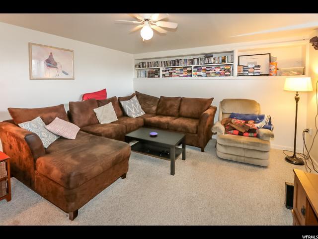 480 S DOUGLAS ST Salt Lake City, UT 84102 - MLS #: 1524680