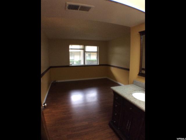 1555 E 3900 Unit 106 Salt Lake City, UT 84124 - MLS #: 1524682