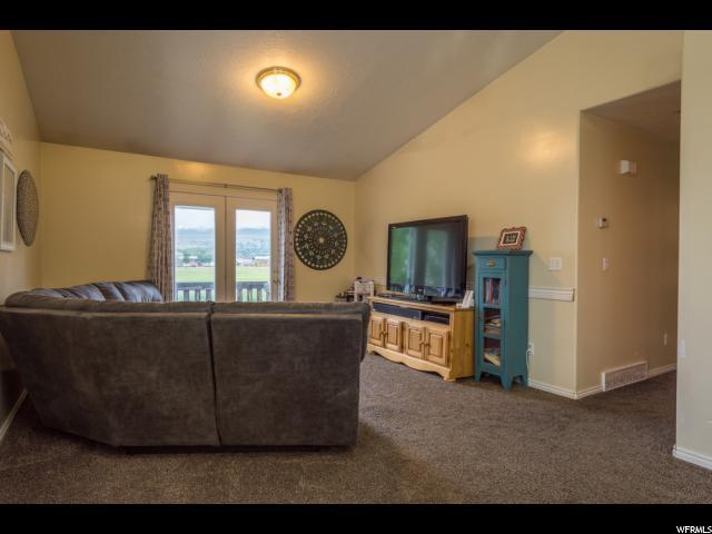 186 W 1875 North Ogden, UT 84414 - MLS #: 1524706