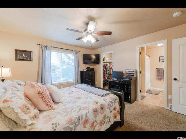 412 E APPLE GROVE LN Pleasant Grove, UT 84062 - MLS #: 1524716