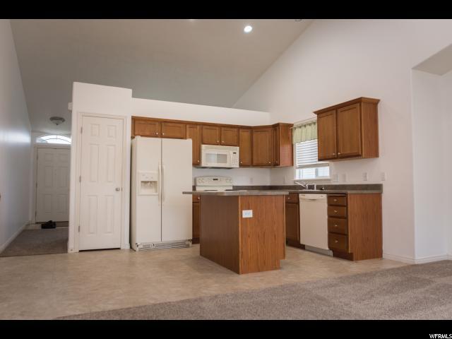 6269 W DENMAN AVE West Jordan, UT 84081 - MLS #: 1524743