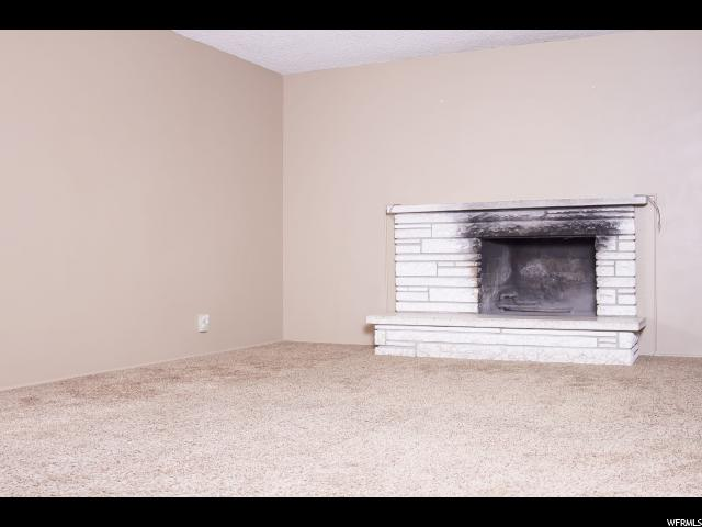 3451 W 4400 West Valley City, UT 84119 - MLS #: 1524791