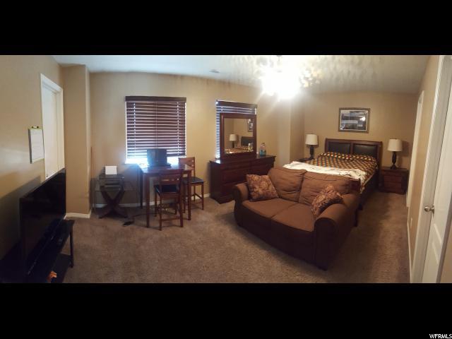759 N ABERDEEN WAY Saratoga Springs, UT 84045 - MLS #: 1524796